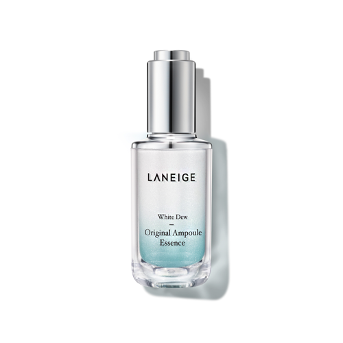 White Dew Original Ampoule Essence 제품사진() 미리보기