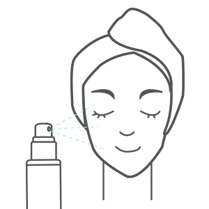 how to use the cream skin refiner