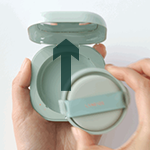 EASY REFILL step image