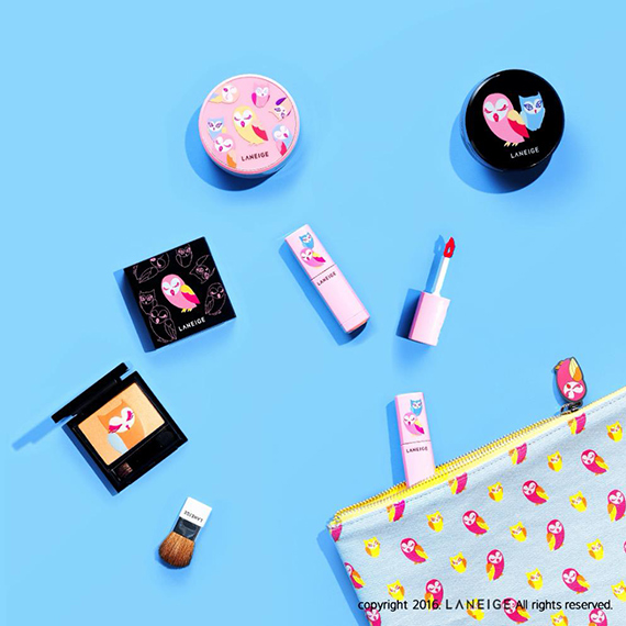 How can these products be so #cute?! 이미지