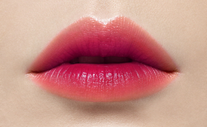 layering lip bar image