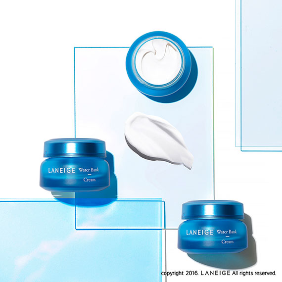 Have you heard of a personalized #moisturecream? 이미지