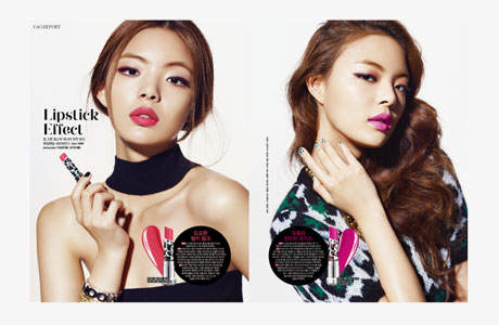 Source: Ceci August 2014