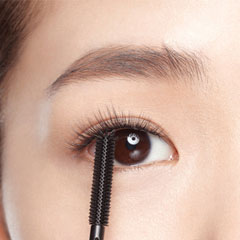 jet curling mascara how to use image