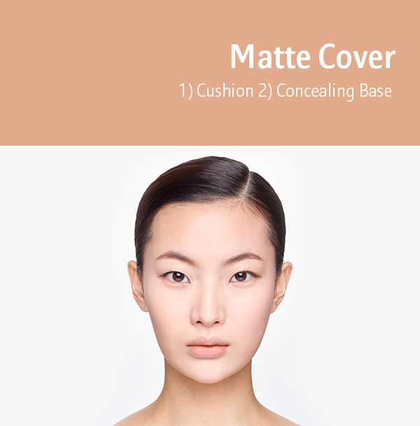 Layering Cover Cushion beauty tips image 03