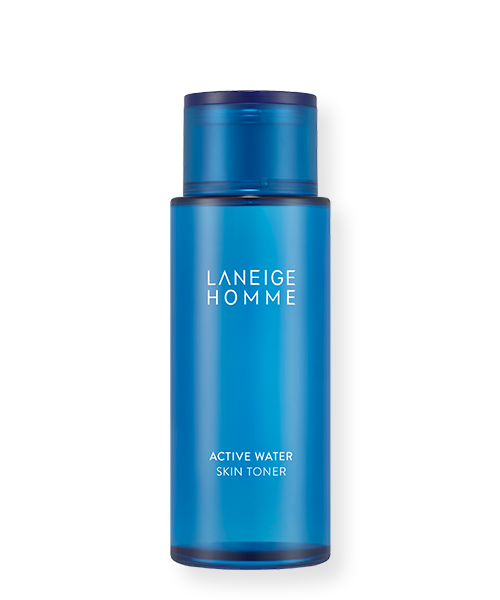 Active Water Skin Toner