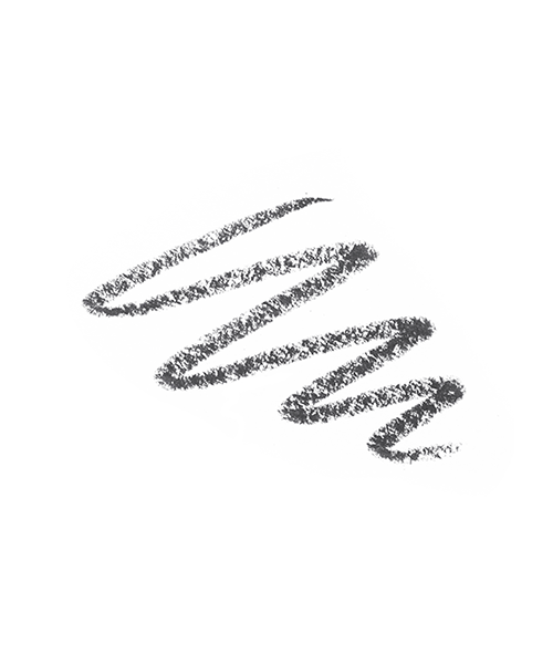 Laneige Makeup Natural Brow Auto Pencil 2 - Looks as if not drawn, Natural eyebrow