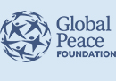 말레이시아 Global Peace Foundation (GPF)