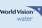 대만 World Vision | Water for every child
