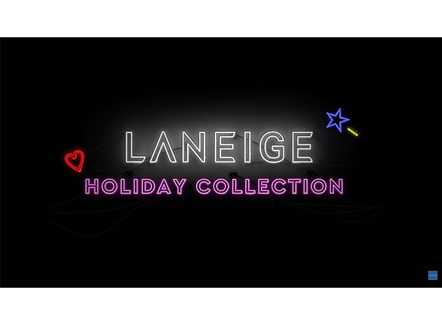 Holiday Collection Unboxing Review