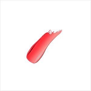 layering lip bar image