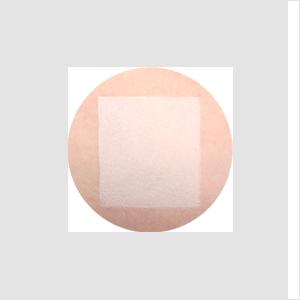 Skin Veil Base image