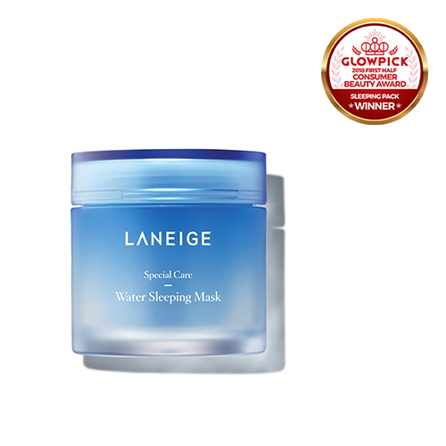 LANEIGE Malaysia Official Site | Skincare, Makeup, Homme, Collagen