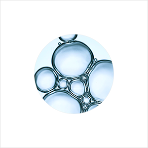 water bank hydro cream ex image
