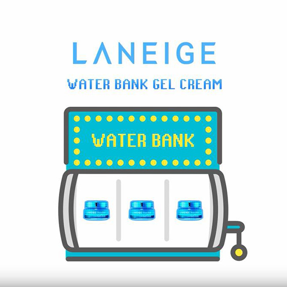 refill all day with water.bank!<br/> 이미지