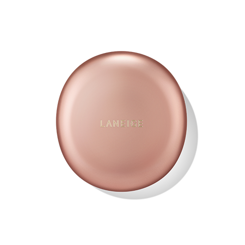 Layering Cover Cushion & Concealing Base