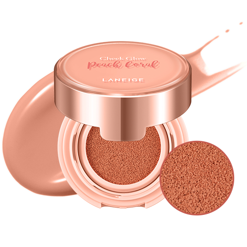 cheek glow shade image