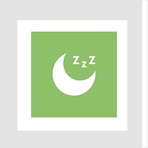 cica sleeping mask image