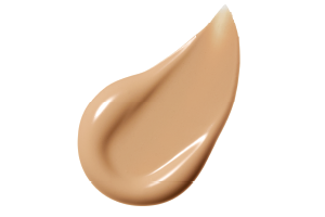 real cover cushion concealer image