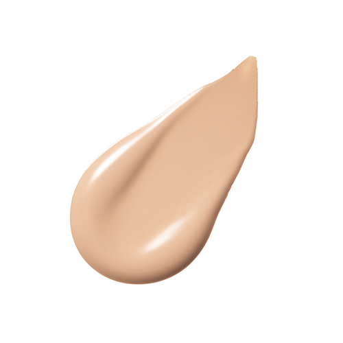 skin veil cover foundation all shades image