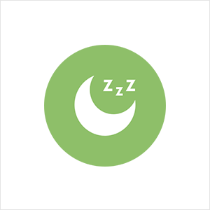 cica sleeping mask image