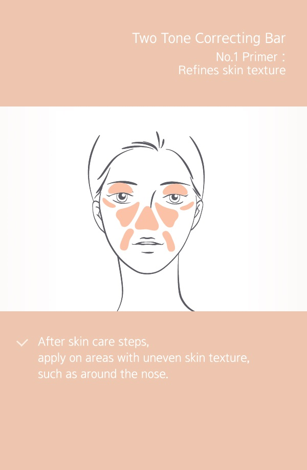 beauty tips image 01