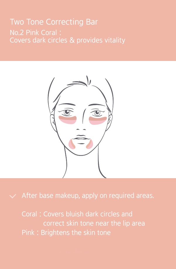 beauty tips image 02